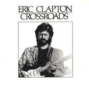 Crossroads Disc 2