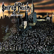 Sacred Reich: Independent