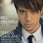 All About You (feat. Flash) - Single