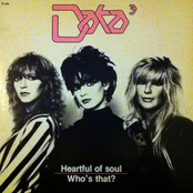 Heartful of Soul / Who's That?
