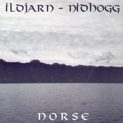 Norse (7'' EP)