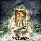 Centeotl