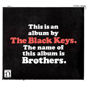 Brothers (Deluxe)