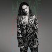 FEMME - Single