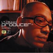 Ltj Bukem: Producer 05