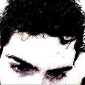 Avatar for mithrandir_sc