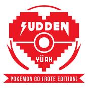 Pokémon Go (Rote Edition)