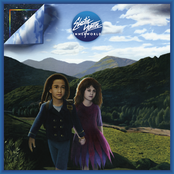 Electric Youth: Innerworld (Deluxe Edition)
