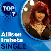 I Don't Want to Miss a Thing (American Idol Studio Version) - Single