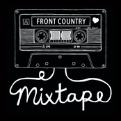 Front Country: Mixtape