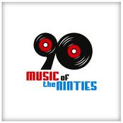 Music for Nineties