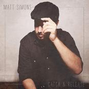 Catch & Release van Matt Simons