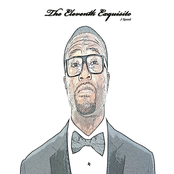The Eleventh Exquisite