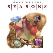 Kurt Bestor: Seasons