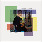 Knuckle Puck: Shapeshifter