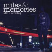Miles & Memories