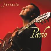 Pavlo: Fantasia