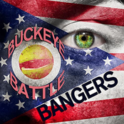 The Ohio State University Marching Band: Buckeye Battle Bangers - Fight Songs and Hits of the Ohio State University Marching Band