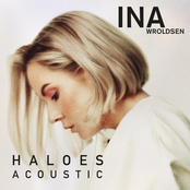 Haloes (Acoustic)