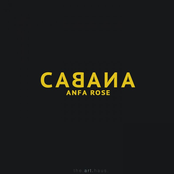 Cabana - Single (feat. Dopamine) - Single