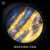 Western Fog