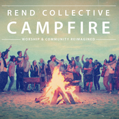 Rend Collective: CAMPFIRE