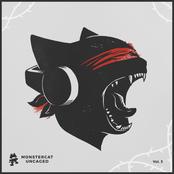 Monstercat Uncaged Vol. 3
