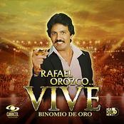 El Binomio De Oro: Rafael orozco... Vive