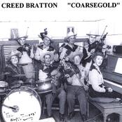 Creed Bratton: Coarsegold