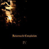 Naturmacht Compilation IV