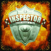 Inspector: Unidad, Cerveza y Ska