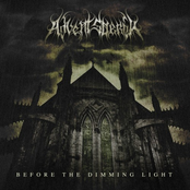 Before the Dimming Light EP