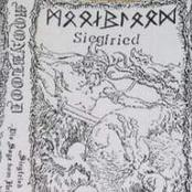 Siegfried (Die Sage vom Helden)