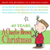 David Benoit: 40 Years: A Charlie Brown Christmas