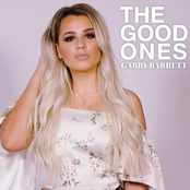 The Good Ones - Single