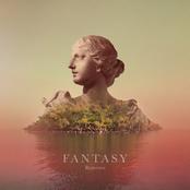 Fantasy (Remixes)