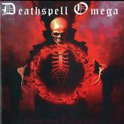 Sob A Lua Do Bode / Demonic Vengeance
