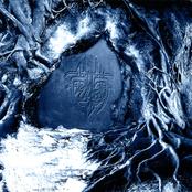 Winter Ritual