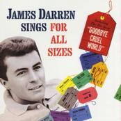 James Darren: Sings For All Sizes