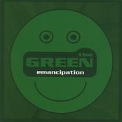 The Green: Emancipation
