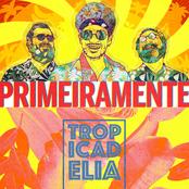 Tropicadelia