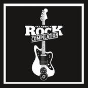 Classic Rock Compilation 75