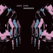 Jupe Jupe: Invaders