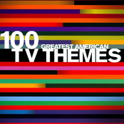 100 Greatest American TV Themes