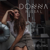 Donna Missal: Keep Lying