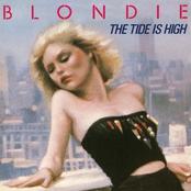 Tide Is High (Digital EP)