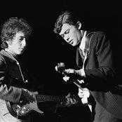 Bob Dylan and The Band 111628c5ae7a432a8f7f52b75bbe47fa