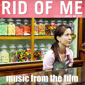 Rid of Me Soundtrack