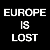Kate Tempest: Europe Is Lost
