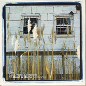Cinematic Orchestra: To Build A Home (Versions)